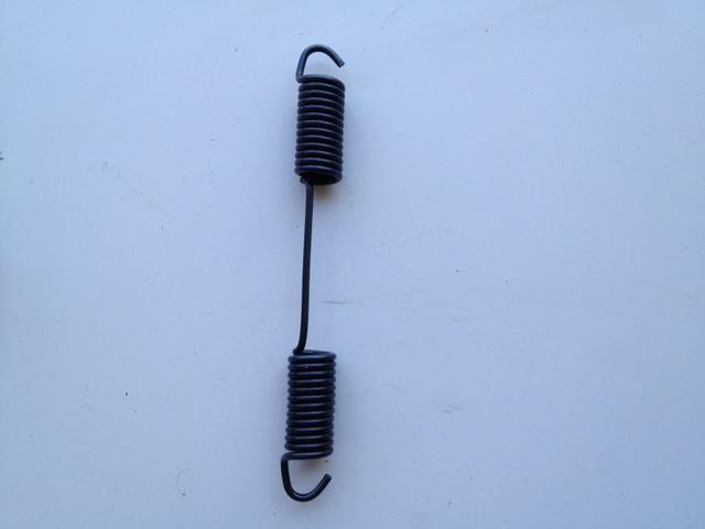 MERC filler neck (Diesel Cap) – CODE #MFNVS – MASN Trailer