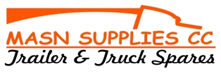MASN Trailer & Truck Spares