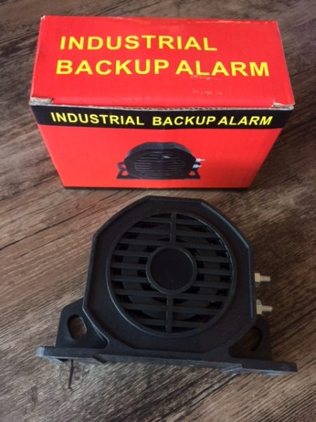 Back Up Alarm BA2.JPG MR